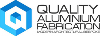 , Home, Quality Aluminium Fabrication, Quality Aluminium Fabrication