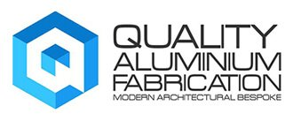 aluminium fabricators gold coast logo 1