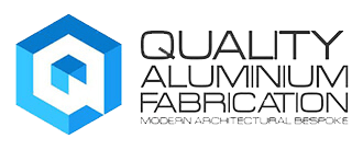 , Fences, Quality Aluminium Fabrication, Quality Aluminium Fabrication